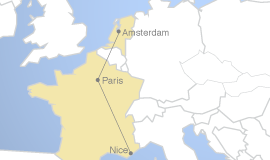 Educational Tours to <? the_field('region_details'); ?>